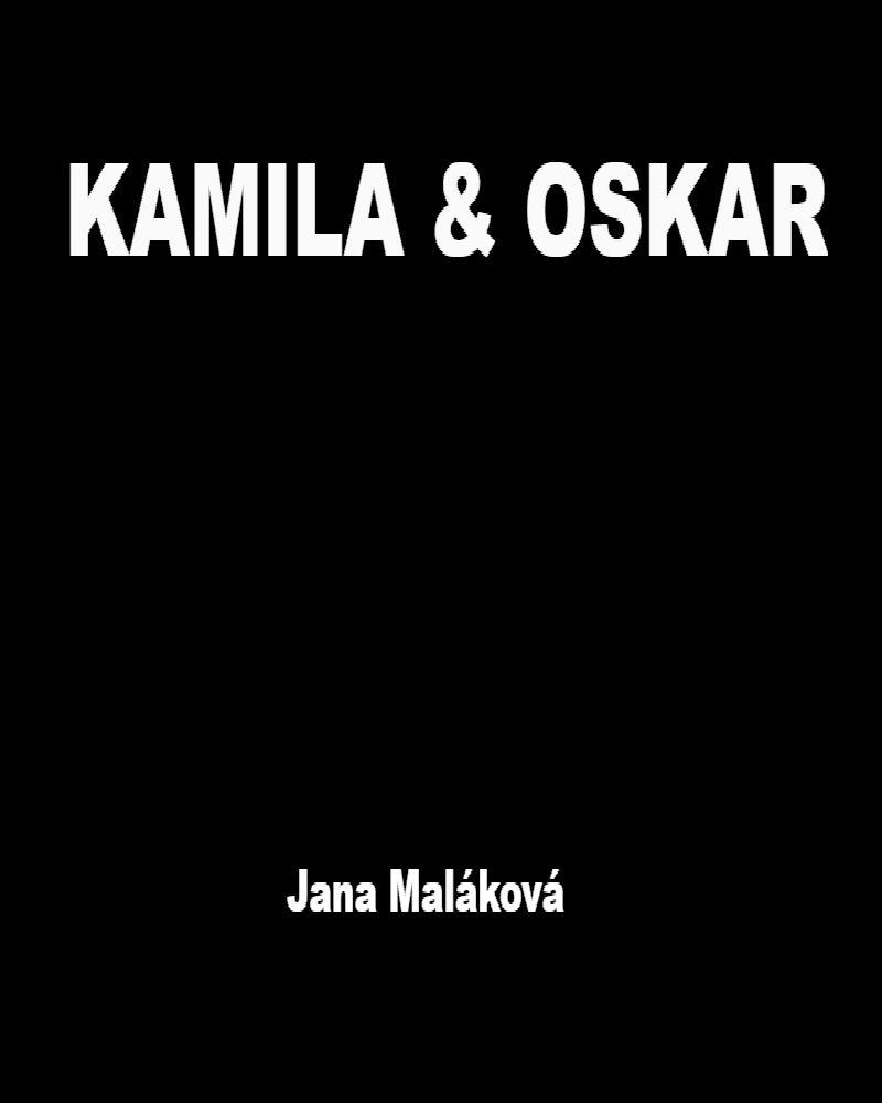 KamilaOskar_obalka2.jpg