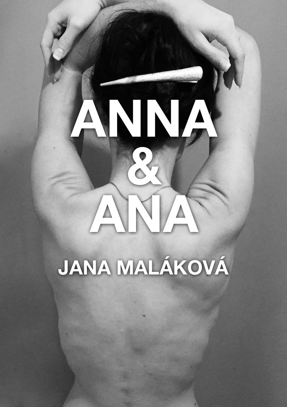 anna_&_ana-jana-malakova