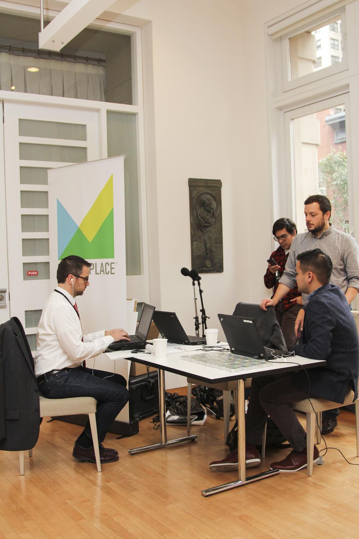 NextBillion-WebEdits.jpg