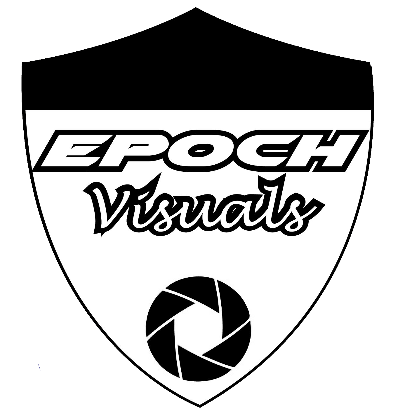 EPOCH VISUALS