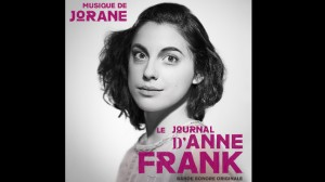 Album-Anne-Frank-300x168.jpg