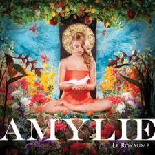Amylie.jpg