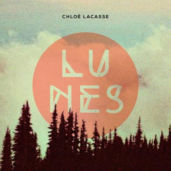 Chloé-Lacasse1.jpg