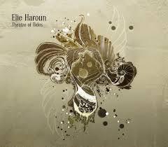 Elie-Haroun.jpg