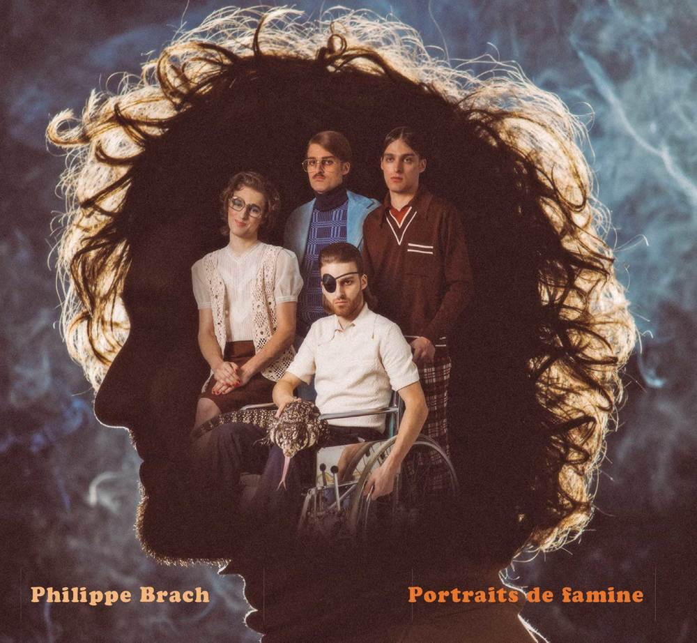 philippe-brach-portraits-de-famine-pochette-album.jpg