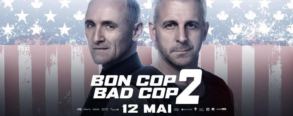 Bon Cop Bad Cop 2.jpg