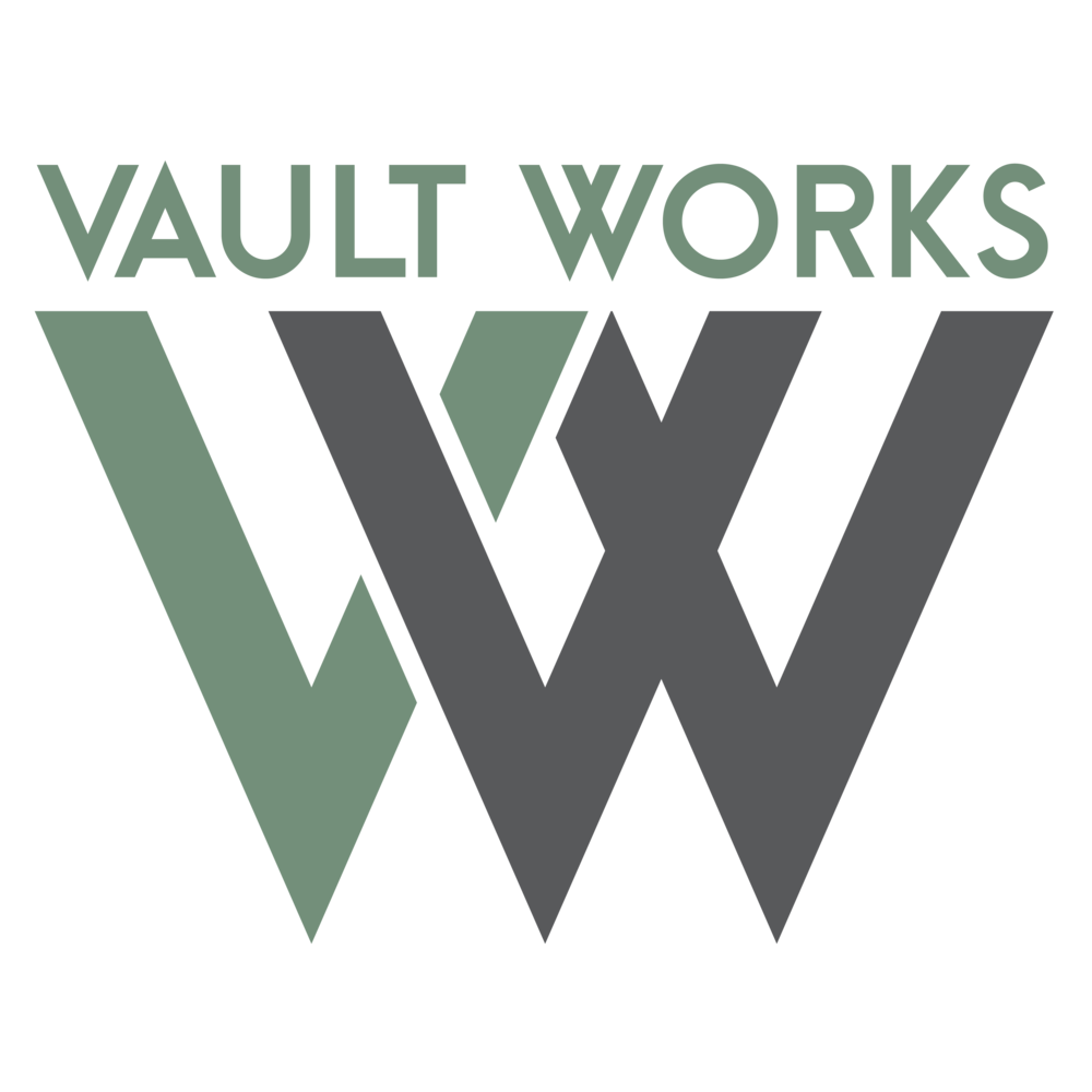 Vault Works Logo (For Video)-01.png