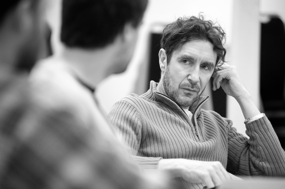 theatre-joe-mcgann-photo.jpg