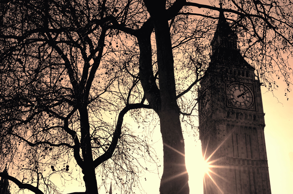 travel-2016-big-ben-photo.jpg