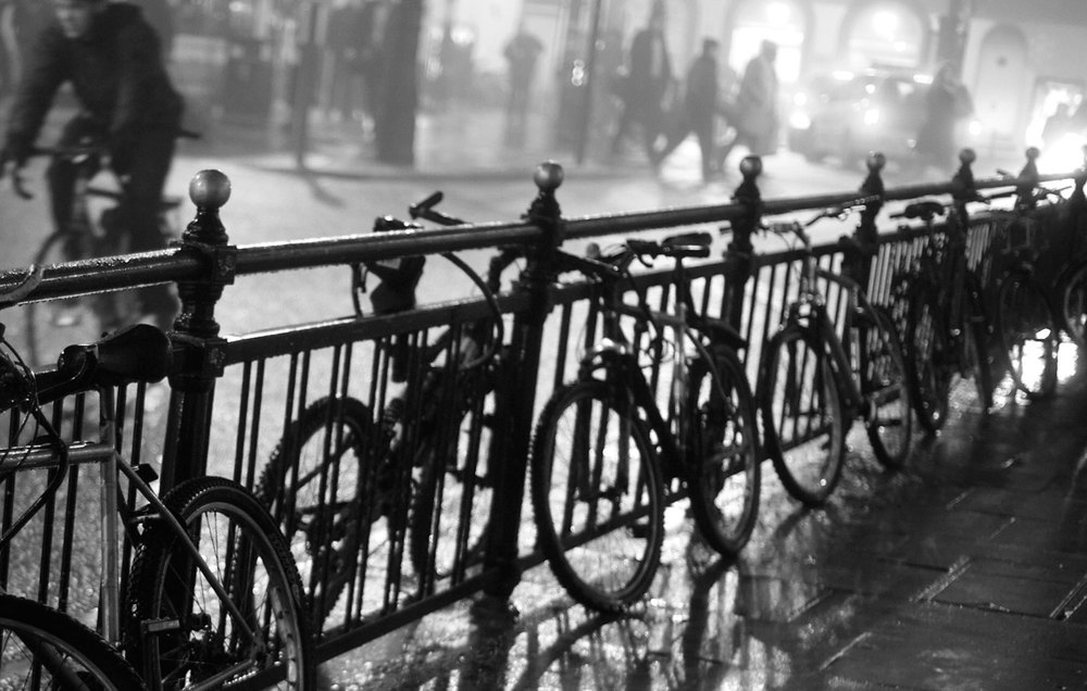 bikes_annabelverephotography.jpg