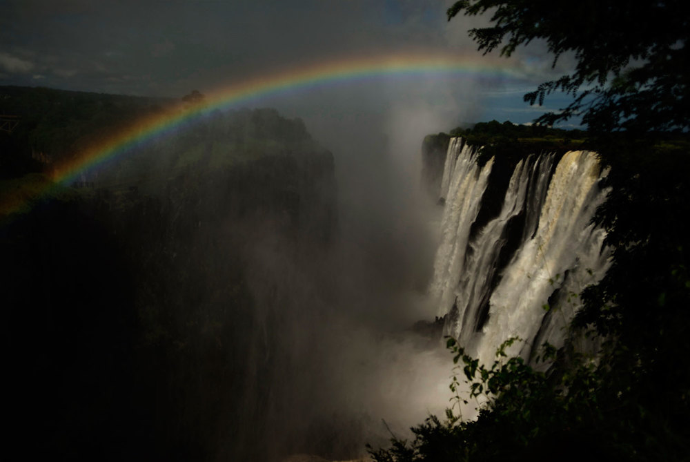travel-2016-victoria-falls-photo.jpg