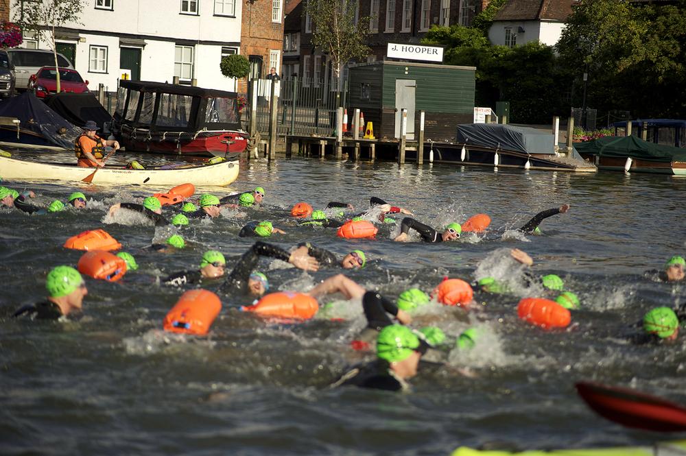 swim10web.jpg