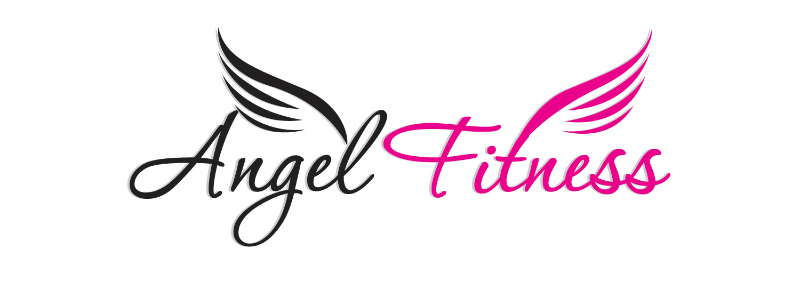 Angel Fitness