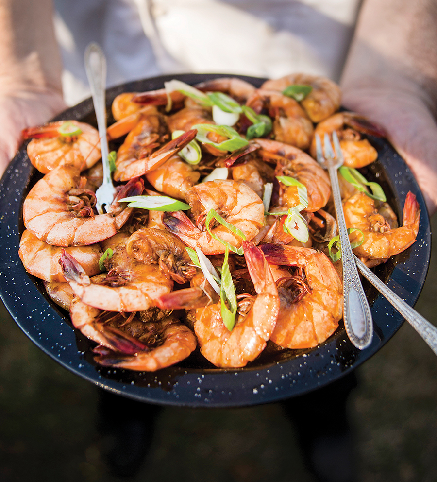 2019 SEAFOOD FEST - CLICK TO READ
