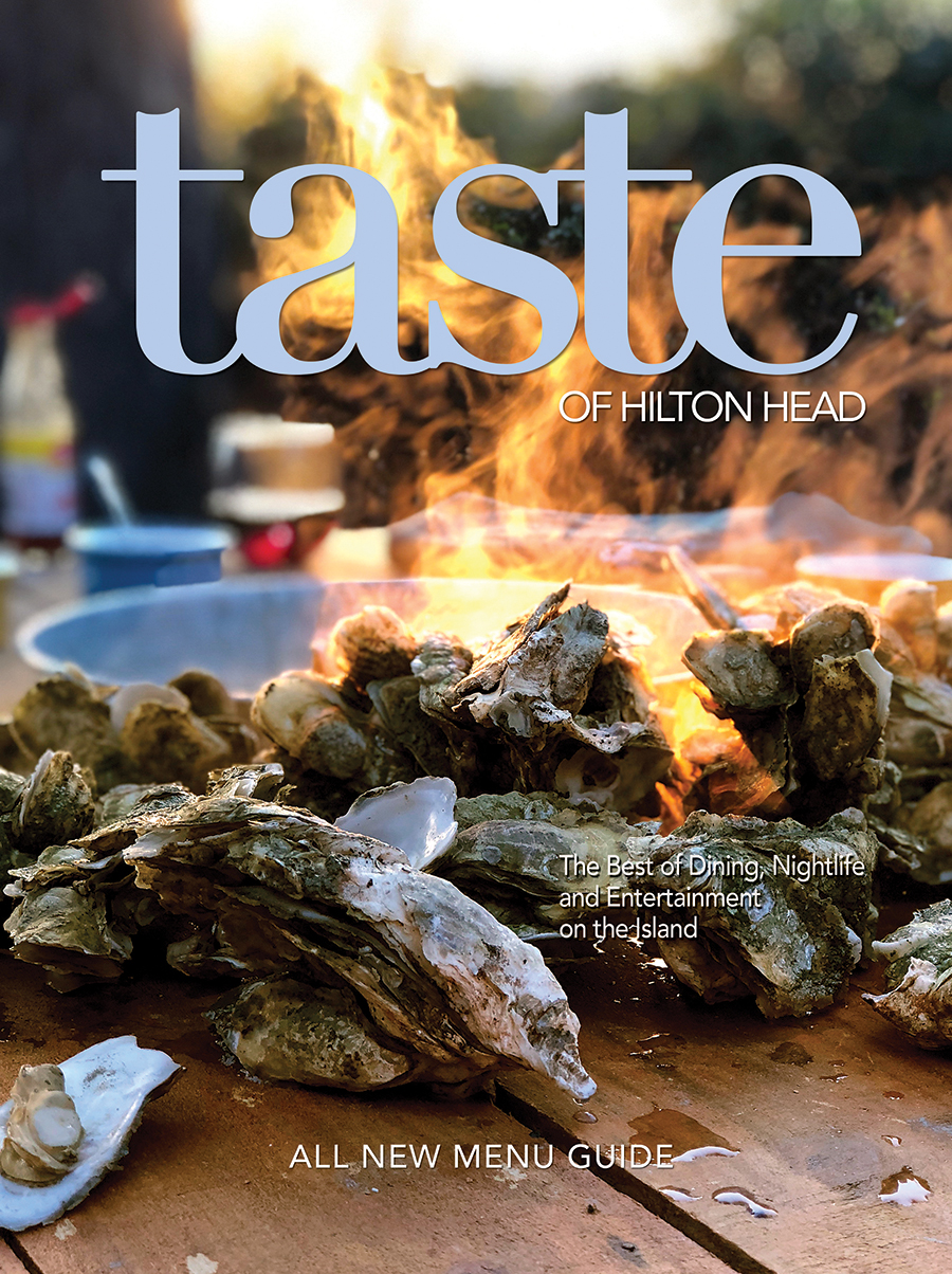 Taste Winter 18/19