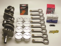 BB/440 Stroker Kit