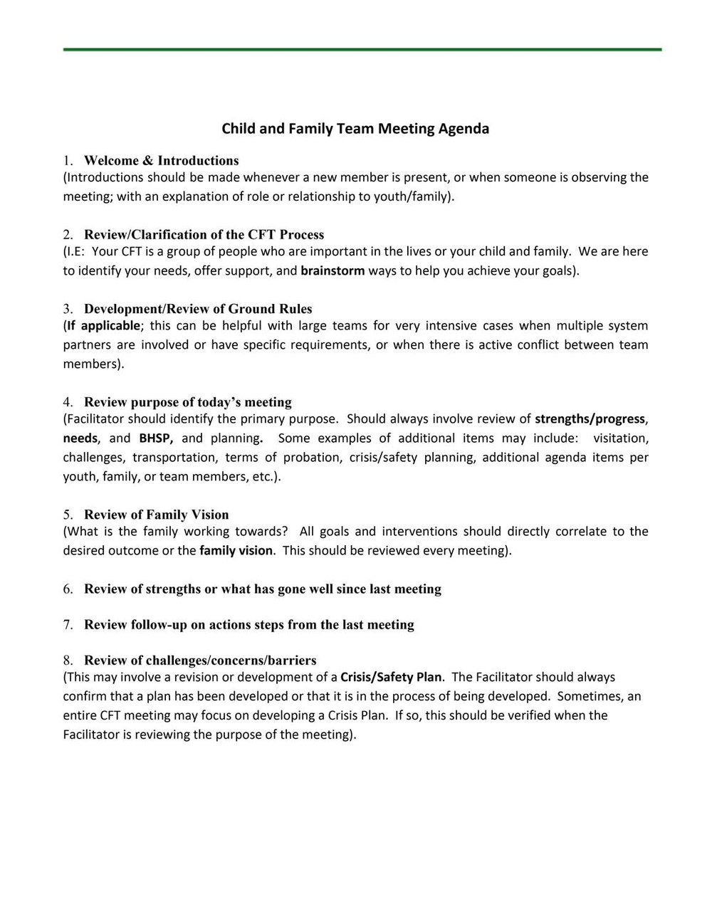 Agenda_Page-1.jpg