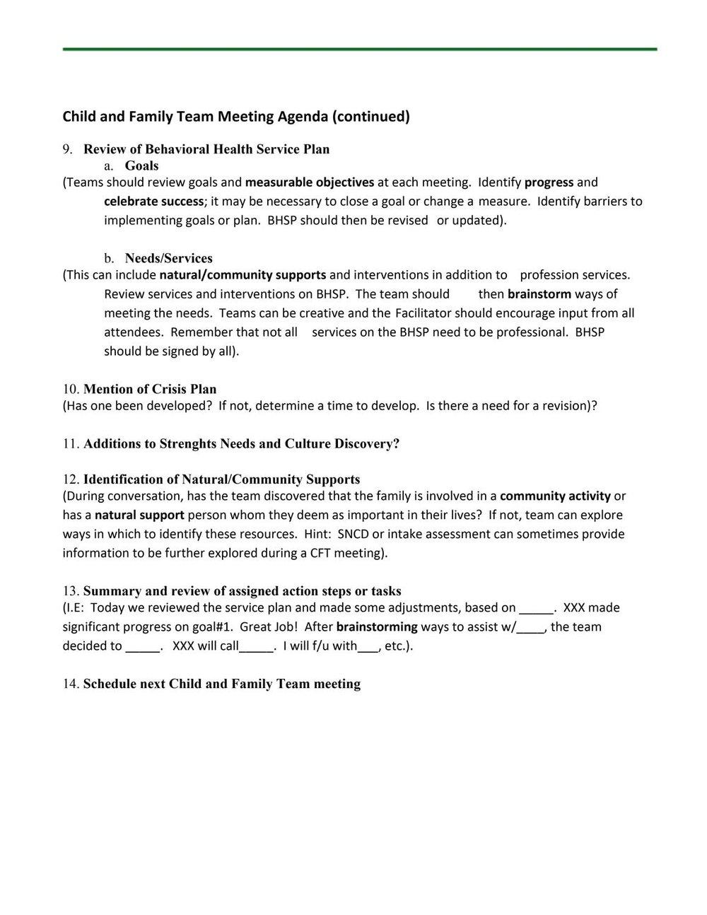 Agenda_Page-2.jpg