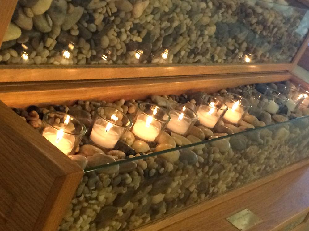 candles_6615.jpg