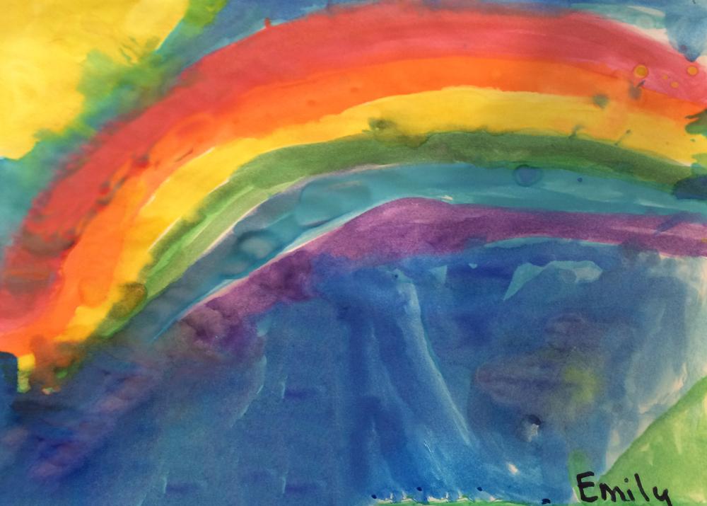 rainbow_6607.jpg