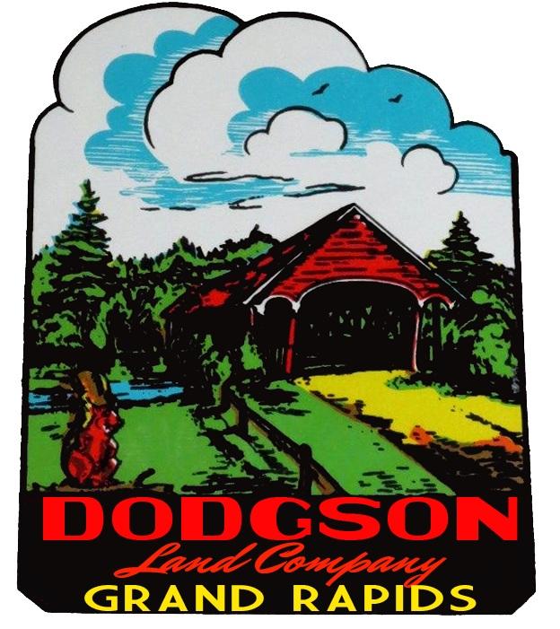 Dodgson+Land+Co.jpg