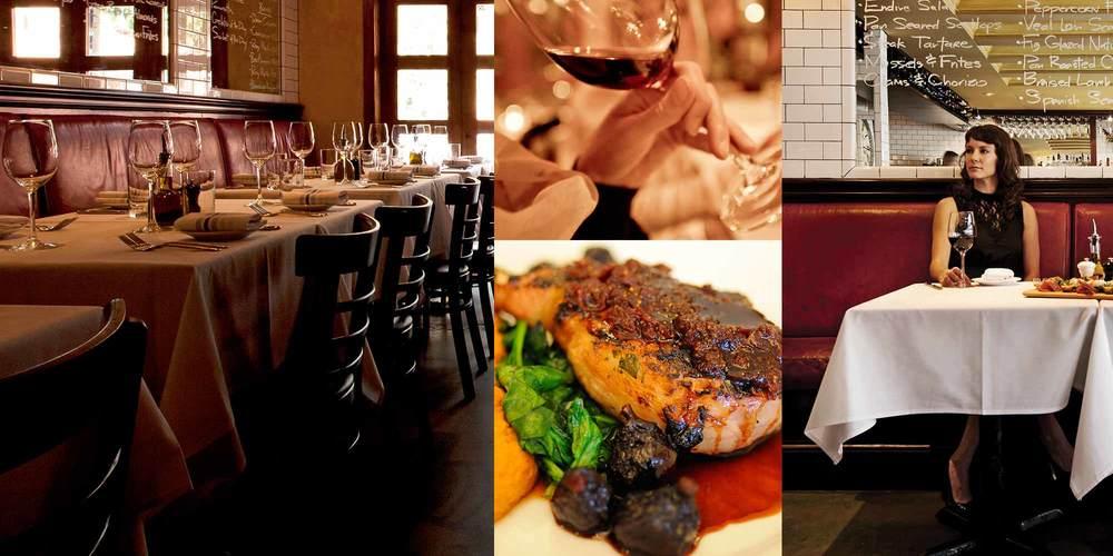 CP Restaurants - The Wild Fig - Collage.jpg