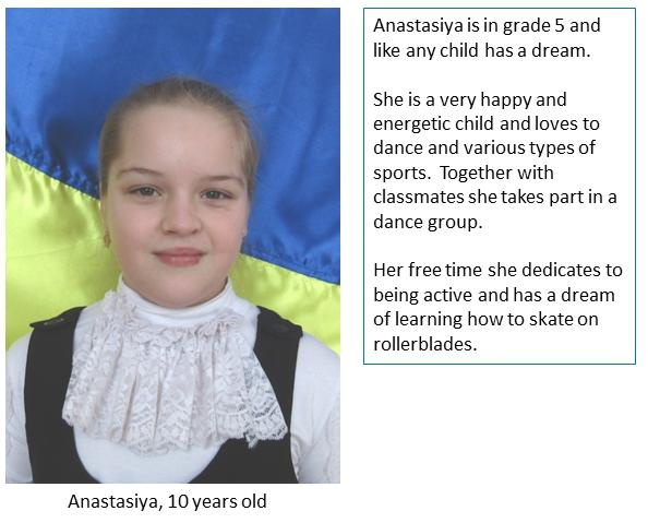 2 Anastasiya IMAGE.png