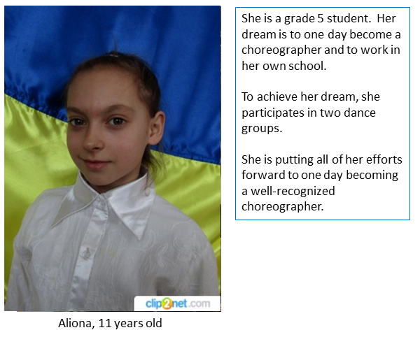 2 Aliona IMAGE.png