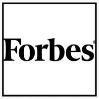 Forbes_new.jpg