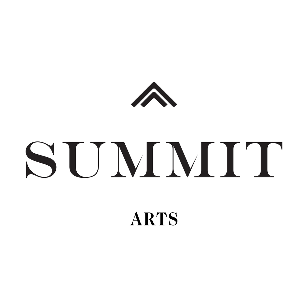 Summit_arts.jpg