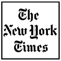 NYT_new.jpg