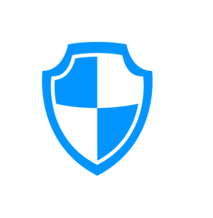 """<p><strong>PASSWORD MANAGEMENT</strong><a href=""""/password-management/"""">Learn More</a></p>"""