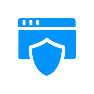 """<p><strong>WEBSITE SECURITY</strong><a href=""""/website-security/"""">Learn More</a></p>"""