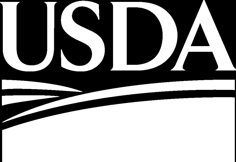 USDA_logo white.png