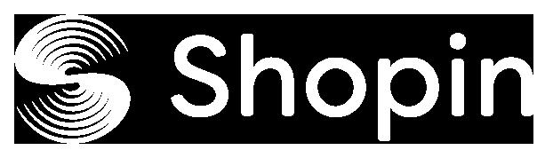 logo__shopin--white.png
