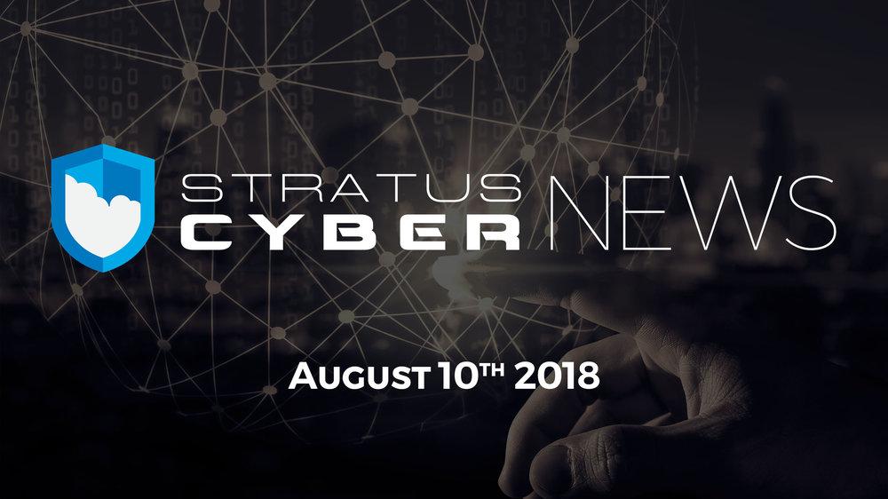 Stratus Cyber News banner 2018-08-10 wide.jpg