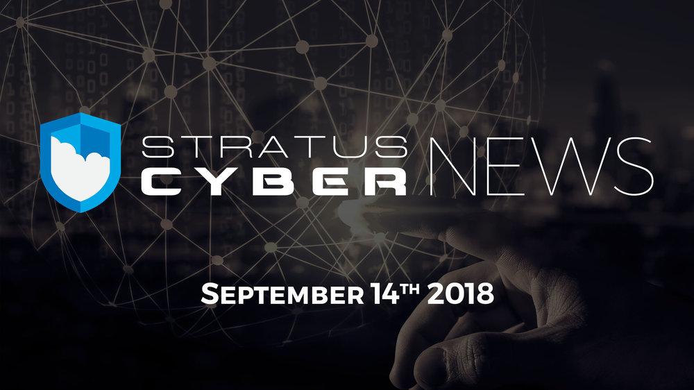 Stratus Cyber News banner 2018-09-14.jpg