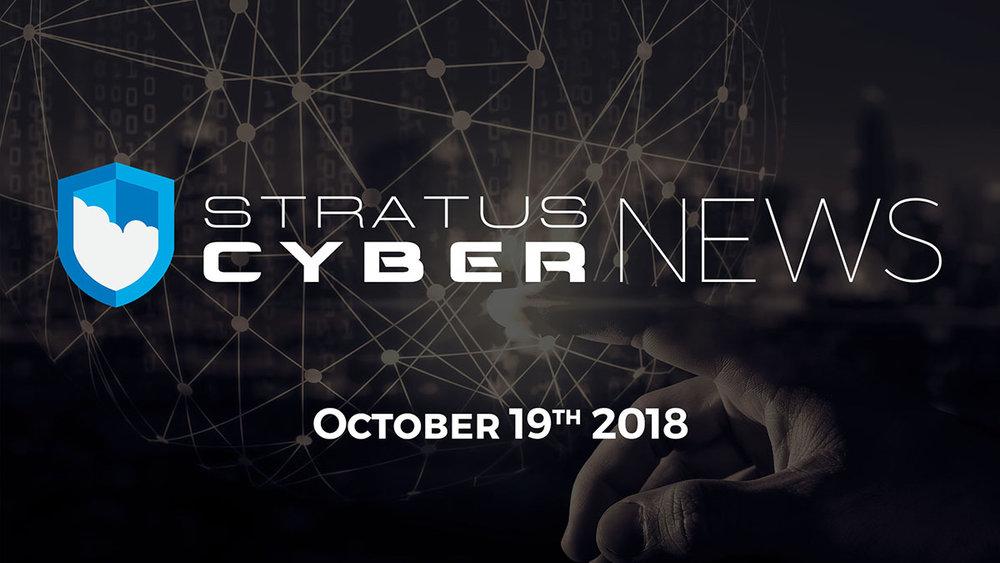 Stratus Cyber News banner 2018-10-19 wide.jpg