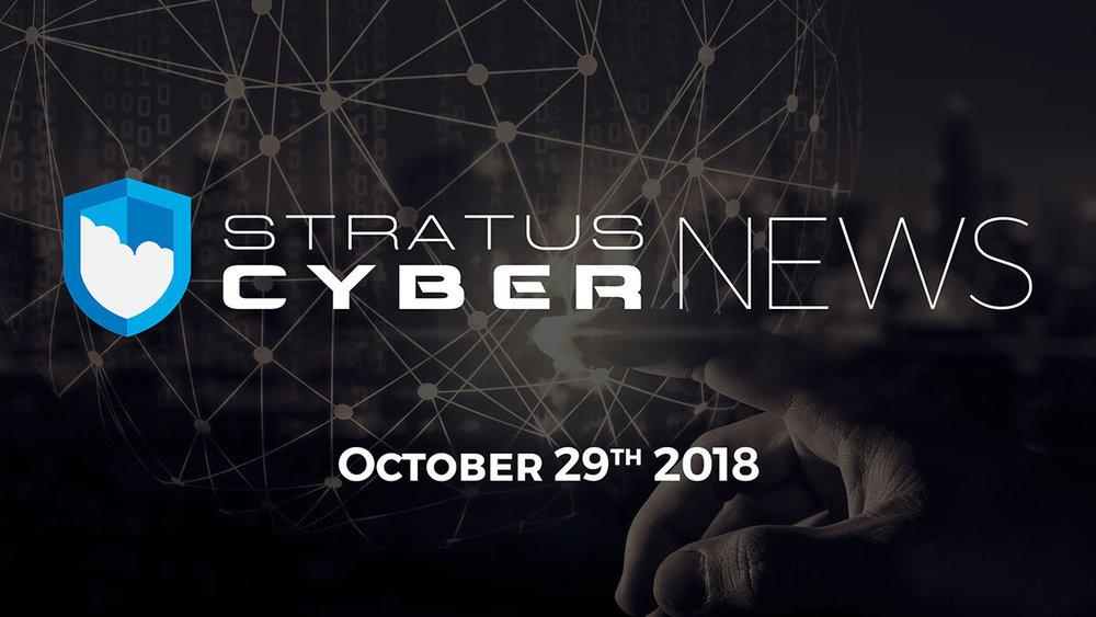 Stratus Cyber News banner 2018-10-29 wide.jpg