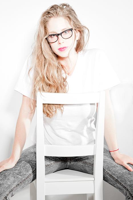 HipsterGlasses.jpg
