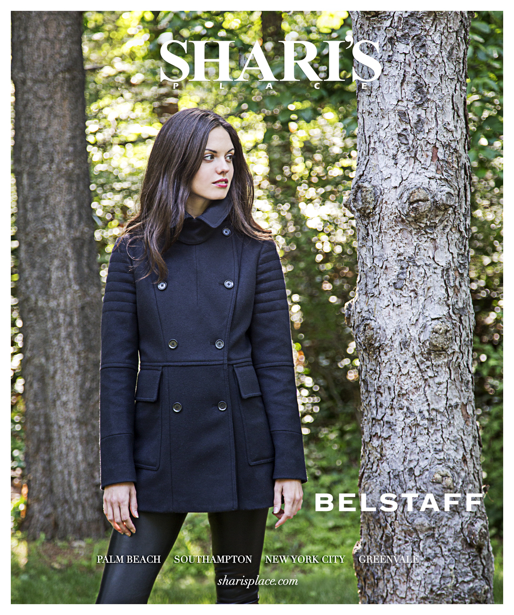 Belstaff_087_withStrokeSharis.jpg