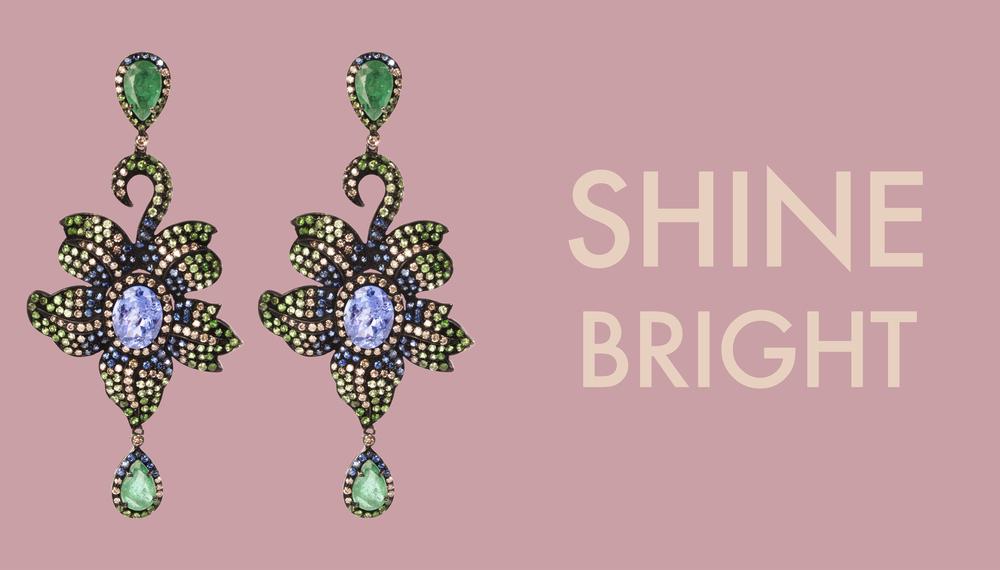 ShineBright.jpg