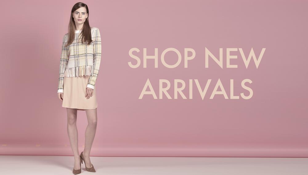 ShopNewArrivals_02_2016.jpg