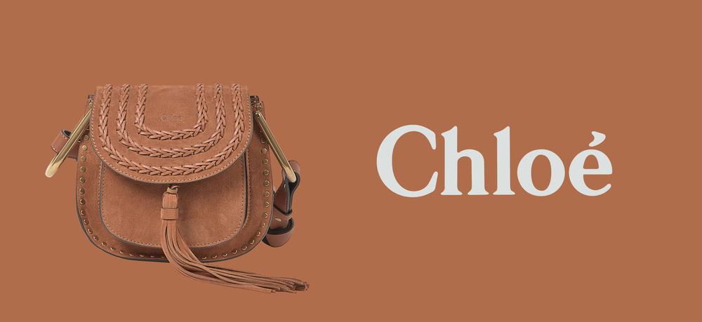 Chloe copy.jpg