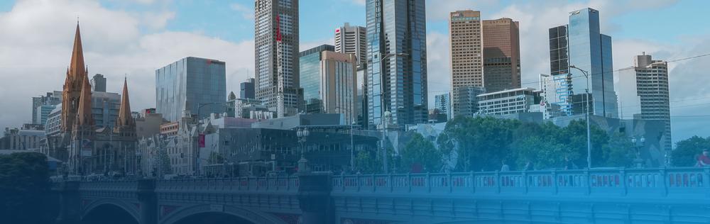 Melbourne, Australia - MAY 23-24, 2019