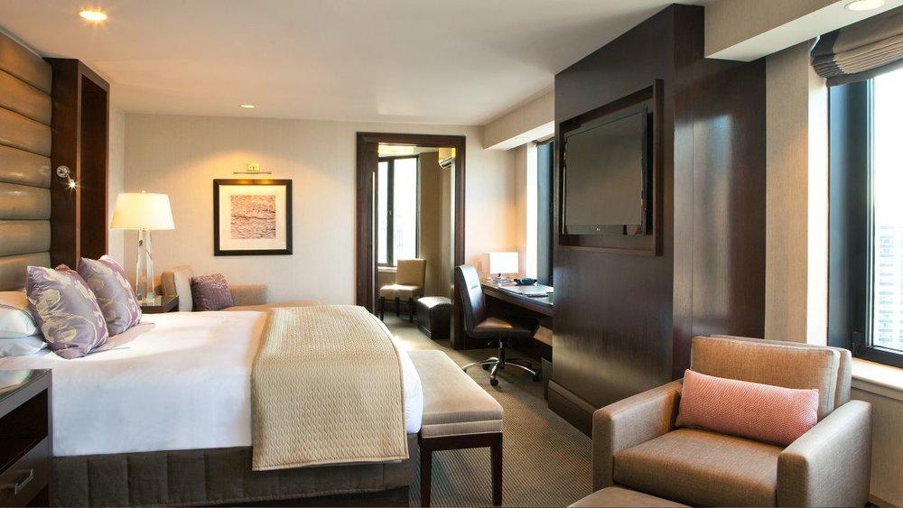 Hyatt-Regency-Boston-P088-Commonwealth-Suite-Bedroom.adapt.16x9.1280.720.jpg