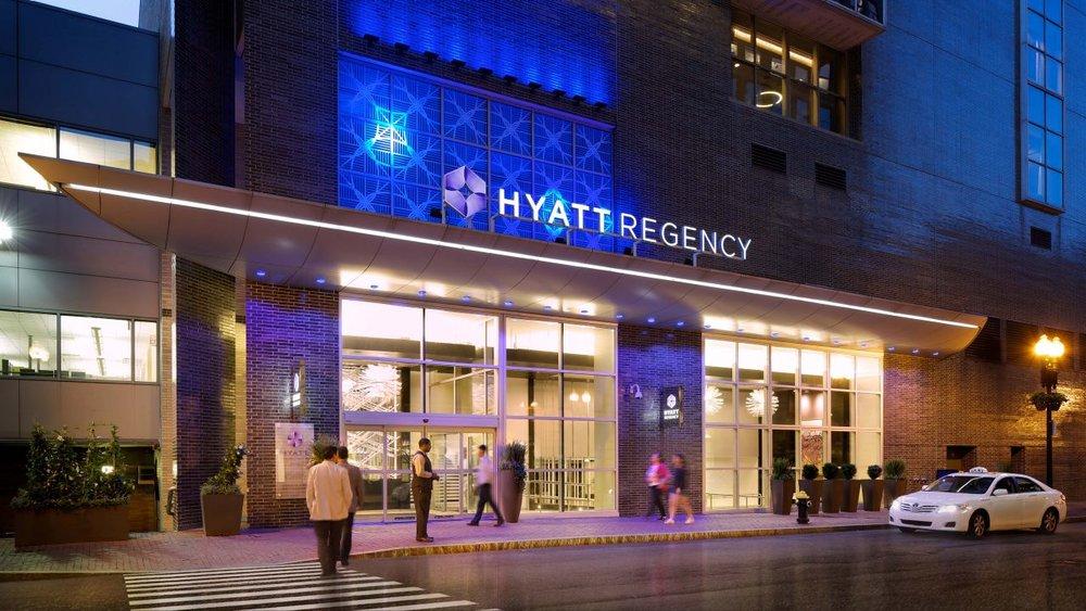 Hyatt-Regency-Boston-P107-Front-Entrance.adapt.16x9.1280.720.jpg
