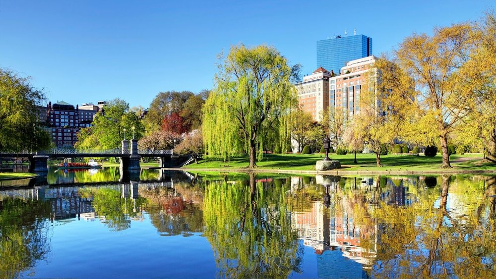 Hyatt-Regency-Boston-P225-Springtime-in-Boston.adapt.16x9.1280.720.jpg