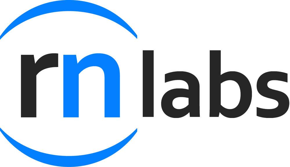 RN Labs logo.jpg