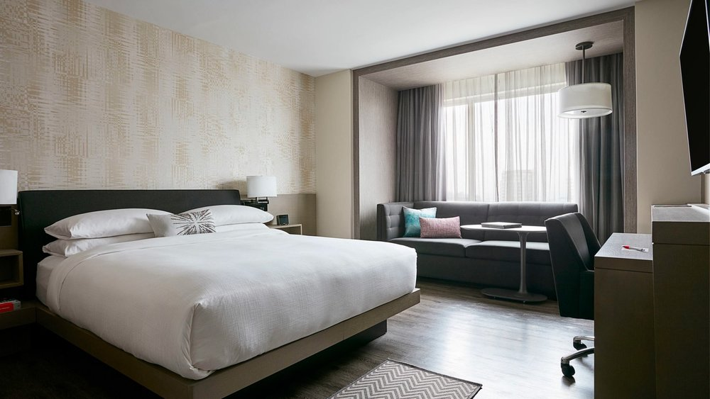 seamb-guestroom-0017-hor-wide.jpg